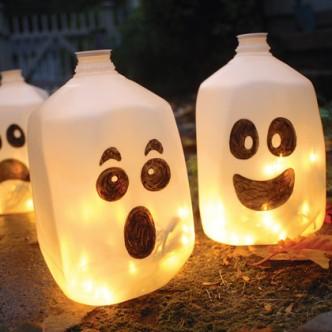 milk-ghost