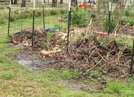 garden_compost