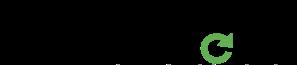 Resthetics logo