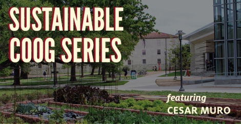 sustainable-coog-cesar