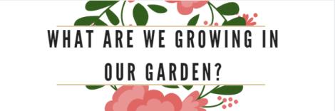 april-garden2